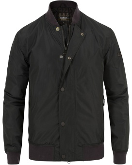 Barbour Gainsboro jacket