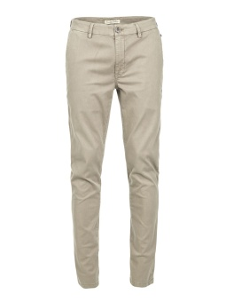 Hansen&Jacob Hagi Chino LT Brown