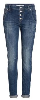 MAC Jeans Laxy