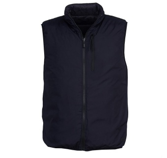 Barbour International Cannon Revers Gilet