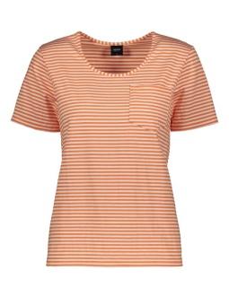 Nanso T-shirt Liitu