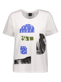 Nanso T-shirt Pihalla