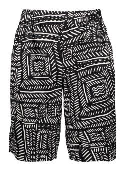 Nanso Shorts Pikkumatto