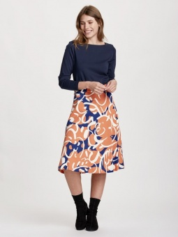 Nanso kjol teea