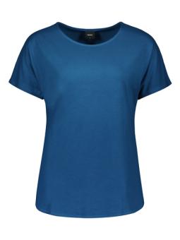 Nanso T-Shirt Iisi