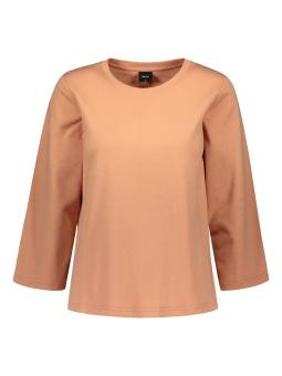 Nanso T-shirt Blokki 6206