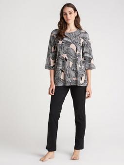 Nanso Pyjamas Punos