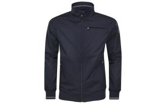 Pelle P Dock Jacket