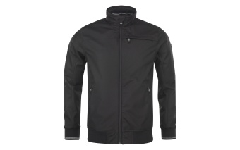 Pelle P Dock Jacket Ink