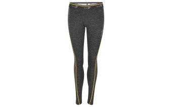 Pelle P W Sledge Tights
