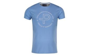 Pelle P T-shirt Circle Print