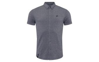 Pelle P Newport Polo Shirt SS