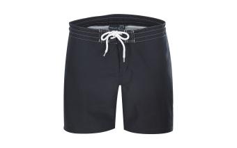 Pelle P Dive Shorts