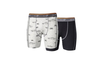 Pelle P Underwear 2-Pack