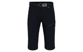 Pelle P Fast Dry 3/4 Shorts