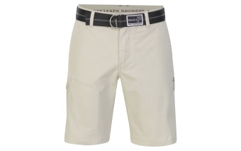 Pelle P Dock II Shorts Cliff