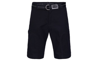 Pelle P Fast Dry Shorts