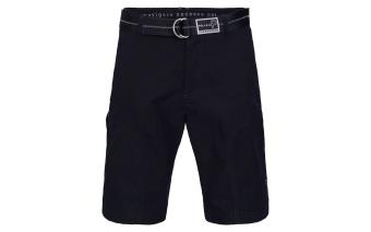 Pelle P Fast Dry Shorts