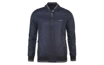 Pelle P Ferrer Jacket