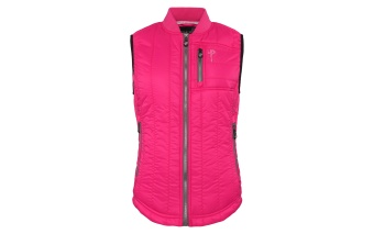 Pelle P Mistral Vest