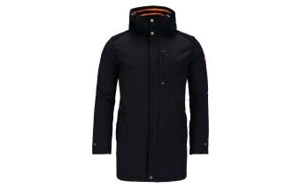Pelle P Evan Coat