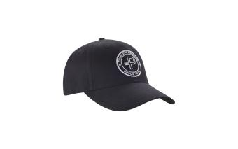 Pelle P Fast Dry Cap