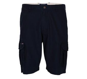 Sebago Cargo Shorts