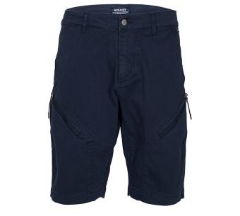 Sebago Cabain Shorts Navy