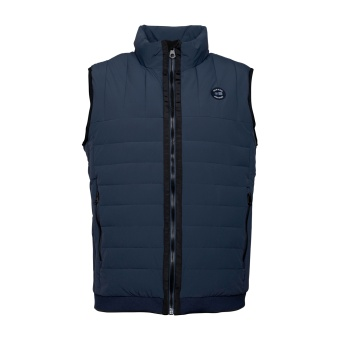 Sebago Easton Light Weight Gilet