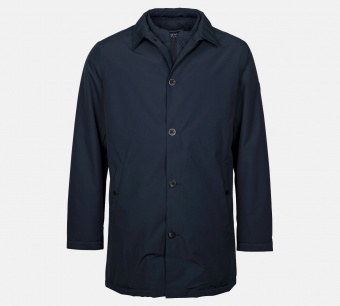 Sebago Asher Primaloft Tech Coat