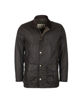 Barbour Hareford Jacket