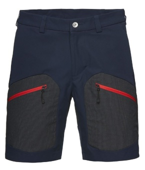 Sail Racing Bowman Technical Sailing Shorts