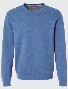 Pierre Cardin College tröja