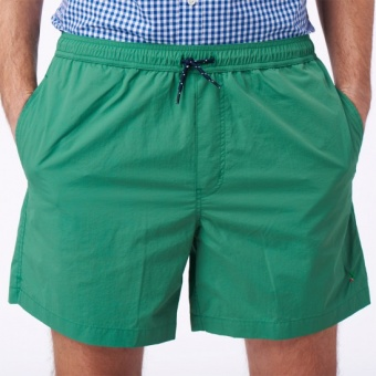 Boomerang Cliff swimshorts