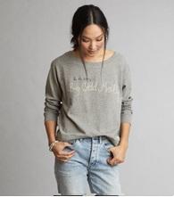Odd Molly plesant sweater