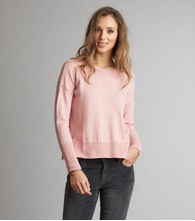 Odd Molly miss soft sweater