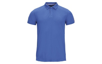 Pelle P Team Polo Lapis