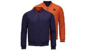 Pelle P Gaff 2 in 1 Jacket