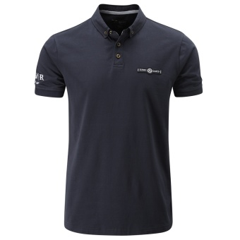Henri Lloyd Ford Regular Polo