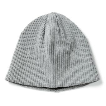 Henri Lloyd Ramsey Hat