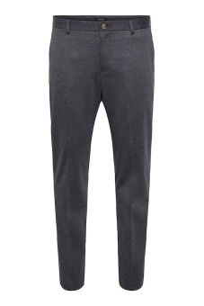 Matinique Paton Jersey pant