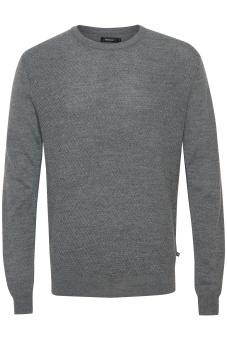 Matinique Triton Knit Pullover