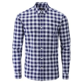 Henri Lloyd Ramore Regular Shirt