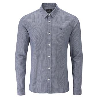 Henri Lloyd Udimore Fitted Shirt