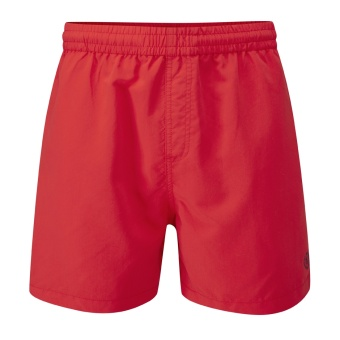 Henri Lloyd Brixham Swim short Red