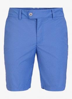 Pelle P Momentum Shorts Lapis