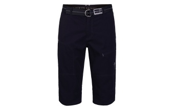 Pelle P Fast Dry 3/4 Shorts