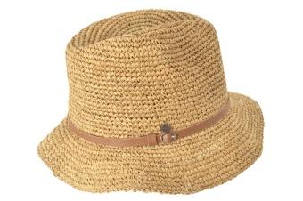 Seeberger Hatt
