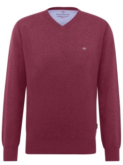 Fynch Hatton Super fine cotton, Mauve