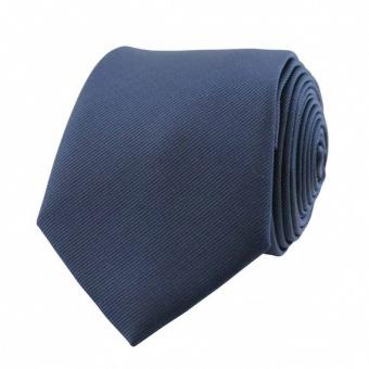 Portia Tie Polyester